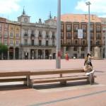 Burgos4
