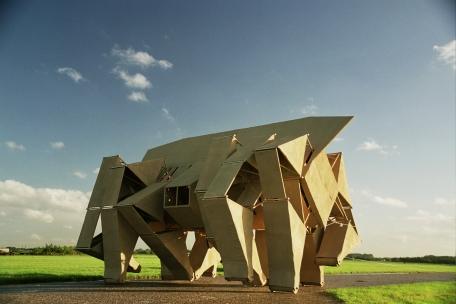 theo-jansen-rhinoceros-2.jpg